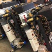 Heatlink - How Does a Heat Interface Unit Work? - HIU