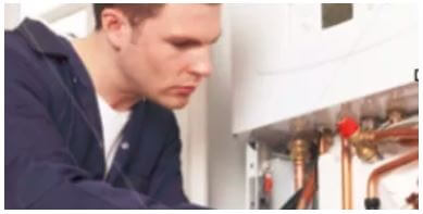 Heat Interface Unit Servicing and Maintenance Heatlink - How Does a Heat Interface Unit Work?