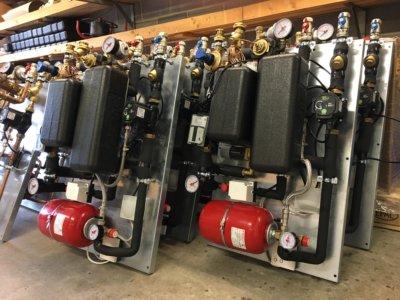 HIU-New-Heat_Interface_Units-Heatlink-Manufacturer