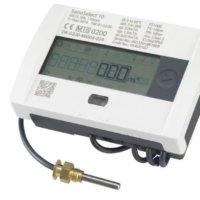 metering-768x562