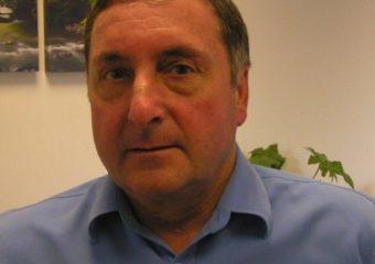 Alan Barber Heatlink Technical Director 340x240 - About HeatLink's Technical Director – Alan Barber