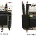 HEATLINK HIU Heat Interface Units Examples 150x150 - What Is a Heat Interface Unit?