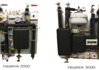 HEATLINK HIU Heat Interface Units Examples 340x240 - What Is a Heat Interface Unit?