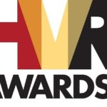 HVR logo with 2018 website 640x430 150x150 - Award Nomination