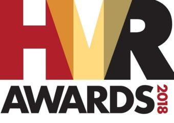 HVR logo with 2018 website 640x430 340x240 - Award Nomination