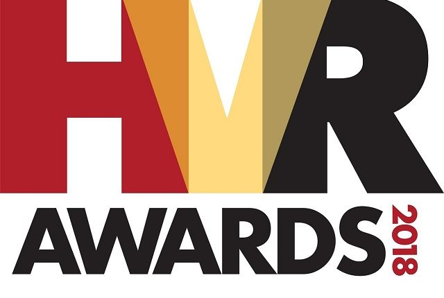 HVR logo with 2018 website 640x430 - Award Nomination