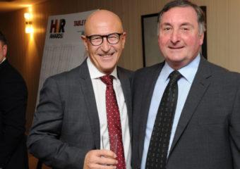 HVR Awards Heatlink Phil Harrison and Alan barber 340x240 - Customer Service Top 3