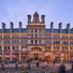 HeatLink-HIU-Manchester