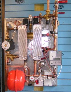 Heatlink Type 3 Bespoke HIU e1548689898179 300x388 - Type 3000 (Bespoke HIU)