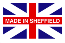 Made in Sheffield Flag Heatlink Manufacturers of Heat interface units - HIU Manufacturer