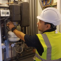 Service-&-Maintenance-Heatlink-Heat_Interface_units