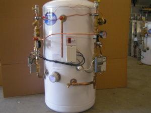 Type 1 Heatlink Bespoke HIU 300x225 - Type 1000 (Bespoke HIU)