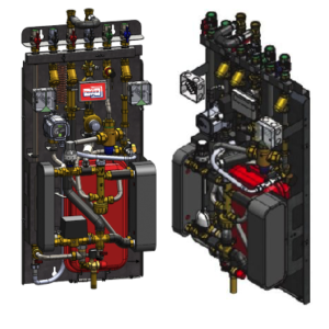 3000t HIU Heatlink Heat Interface Unit 300x300 - 3000t