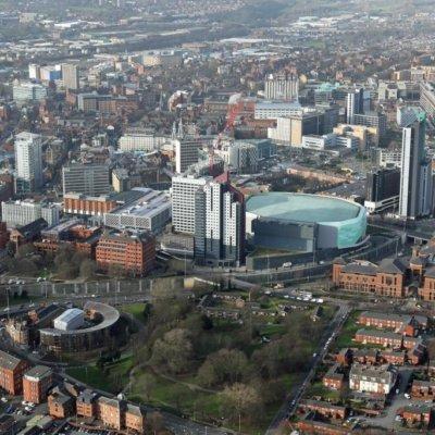 HIU_Leeds-Heatlink