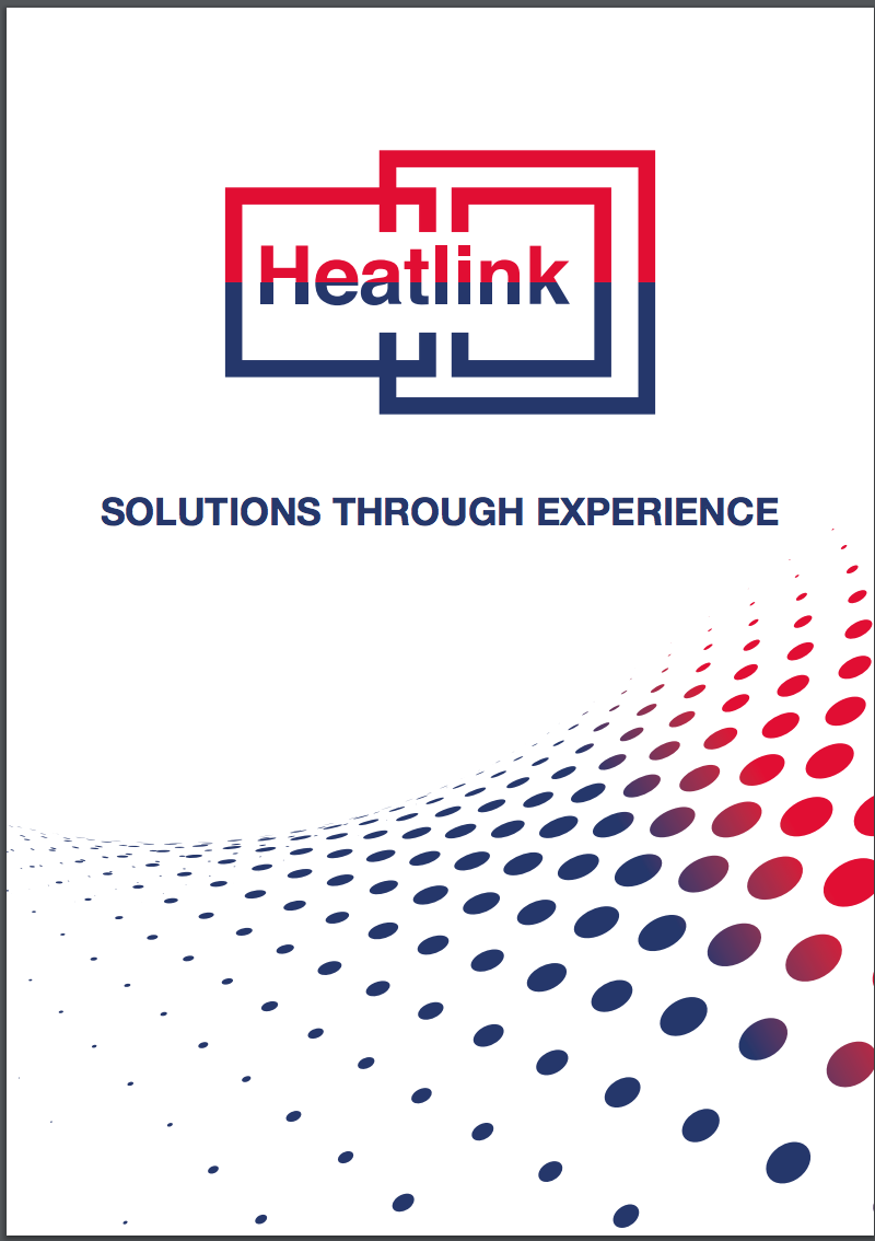 Heatlink Company Brochure