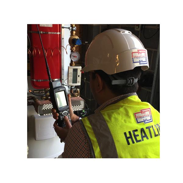 Heatlink_Meter_Reading_Billing_Services