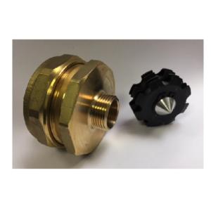 Magnom_H20_HIU_Magnetite_Removal-Heatlink