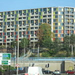 Park_Hill_Flats_Sheffield-Heatlink-Case_Study