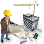 Property_Developers-Heat_Network_Billing-Heatlink_Client_Services