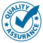 Quality_Assurance-Heatlink-HIU