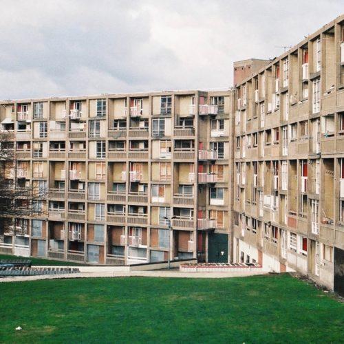 Social_Housing-Heatlink-Bespoke-HIU_Manufacturer